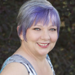 Darcy Nybo, Authors, Children's books and short stories