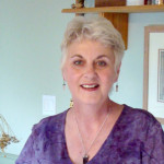 Elaine Maddex, Authors, Wise Woman Series